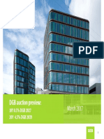 Dg b Auction 20170322