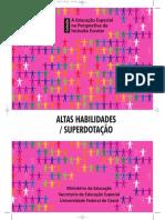 Altas Habilidades - Superdotação.pdf