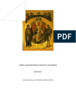 Sophia_and_the_Russian_mystical_tradition.pdf