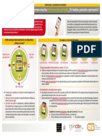 Ficha1 Privacidad y Seguridad en Internet