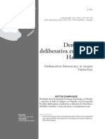 Dialnet-DemocraciaDeliberativaEnJurgenHabermas-5206395 (1).pdf