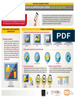 Ficha 4 Privacidad y  Seguridad en Internet