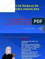 Papeles Trabajo - Legajos.ppt