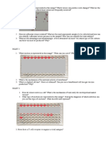 Subiecte Lucrare 1 2013-2014 English - Copy