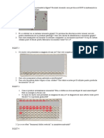 subiecte lucrare 1 2013-2014.doc