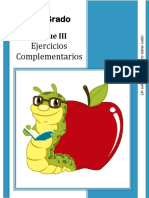 2dogrado-bloque3-ejercicioscomplementarios-160202182221.pdf