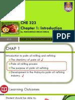 che323l1