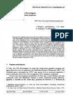 teste madaleine thomas.pdf