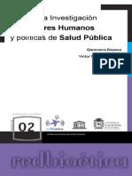 151255s.pdf