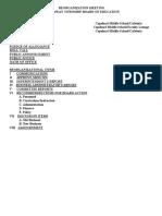 1-4-17_Agenda_pdf
