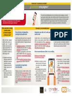 Ficha 5 Privacidad  y Seguridad en Internet