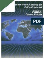 Manual FMEA 4ed