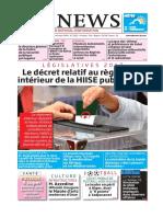 1563.pdf