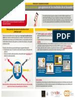 Ficha 7 Privacidad y Seguridaden Internet