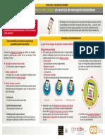 Ficha 10 Privacidad  y Seguridad en Internet