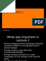 140926 TL LectureDAY2