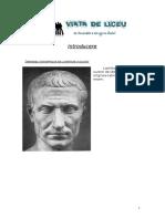 latinitate_si_dacism.doc