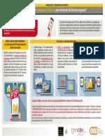Ficha16PrivacidadSeguridad.pdf