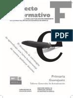 ACTUALIZACION DOCENTE.pdf