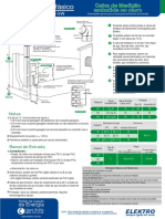Padrão de entrada.pdf