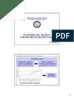 Parametros-transito.pdf