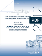 eMaintenance proceedings 2012.pdf