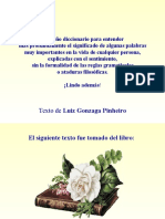 vocabulariodelavida-100614174102-phpapp02