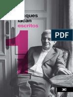 Estadio Espejo.pdf