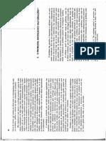 1952. MANNHEIM. O problema sociológico das gerações.pdf