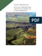 47 Pg_vision.pdf