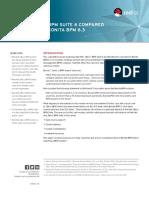 en-rhjb-bpm-bonita-cr-INC0195628.pdf