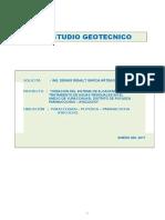 Info Geo -Puyu