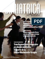 bariatrica_17.pdf