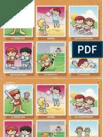 oficios y profesiones.pdf