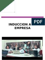 Inducción a la empresa.pptx