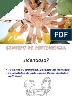 SENTIDO_PERTENENCIA_FCCA