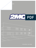 2MC.pdf