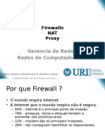 Firewall Nat