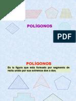 POLIGONOS