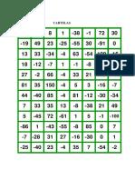 bingo numeros naturais.pdf