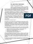 Corrientes Arquitectónica Contemporáneasfianl Final