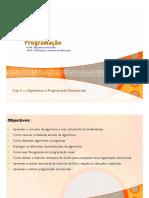 04-algoritmos.pdf