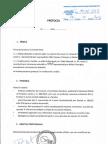 Protocoale partide politice - Coaliția pentru Familie