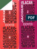 Escritos I y II.pdf