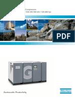 COMPRESORES GA 100.pdf