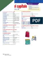 spanish doc 4