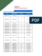 Ordenanzas 2014 V3