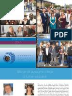 DCFE 2017 2018 Prospectus