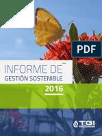 Creo 0217 Informesostenibilidad2016 Tgi 11 (1)