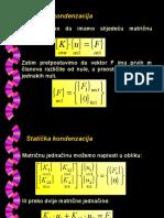 Tehnicka metoda deformacija.ppt